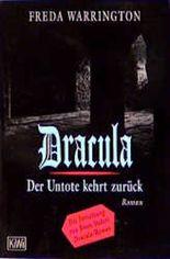 Dracula, der Untote kehrt zurück