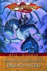 Dragonlance: Die Chronik der Drachenlanze - Drachenwinter 1