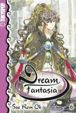 Dream Fantasia 06
