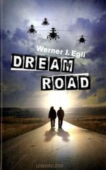 Dream Road