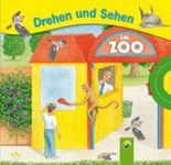 Drehen und Sehen - Im Zoo