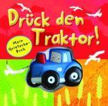 Drück den Traktor!
