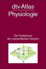 dtv-Atlas Physiologie