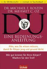 DU - Eine Bedienungsanleitung