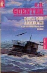 Duell der Admirale. Tl.3