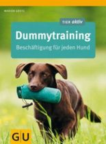 Dummytraining