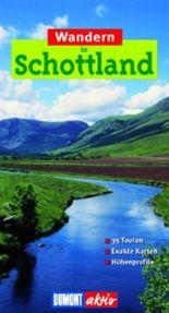 DuMont aktiv Wandern in Schottland