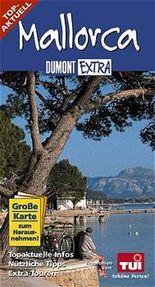 DuMont Extra, Mallorca