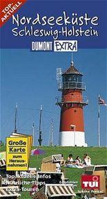 DuMont Extra, Nordseeküste Schleswig-Holstein