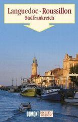 DuMont Richtig Reisen Languedoc - Roussillon - Südfrankreich
