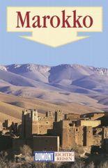 DuMont Richtig Reisen Marokko