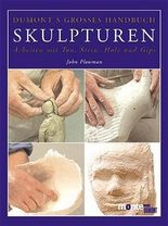 DuMont's großes Handbuch Skulpturen