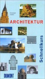 DuMont Schnellkurs Architektur.