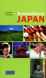 DuMont Schnellkurs Japan