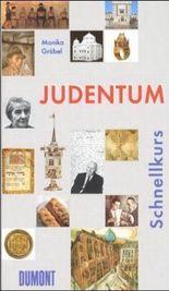 DuMont Schnellkurs Judentum