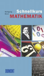 DuMont Schnellkurs Mathematik