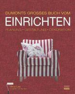 DuMonts großes Buch vom Einrichten