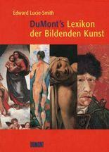 DuMonts Lexikon der bildenden Kunst