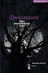 Duncarason