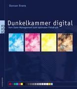 Dunkelkammer digital