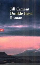 Dunkle Insel