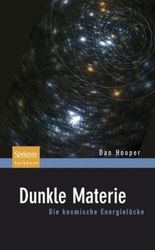 Dunkle Materie