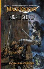 Dunkle Schuld