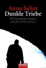 Dunkle Triebe