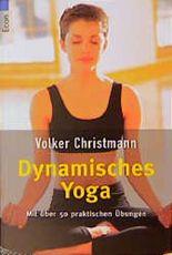 Dynamisches Yoga