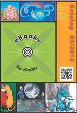eBooks für Kinder 3