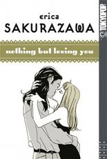E. Sakurazawa - Nothing but loving you