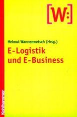 E-Logistik und E-Business