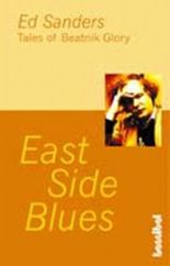 East Side Blues