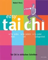 Easy Tai Chi