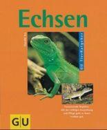 Echsen