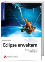 Eclipse erweitern