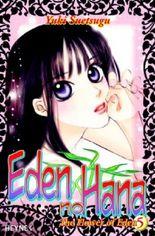 Eden no Hana. Bd.5