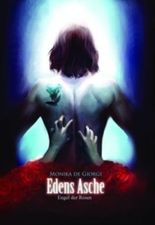 Edens Asche - Engel der Rosen