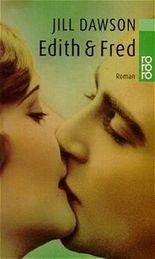 Edith & Fred
