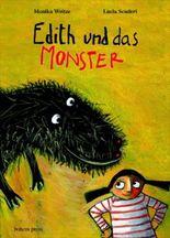Edith und das Monster