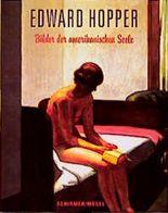 Edward Hopper - Bilder der amerikanischen Seele
