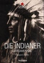 Edward S. Curtis: Native Americans