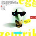 Eggzentrik