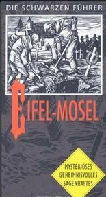 Eifel, Mosel