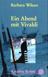 Ein Abend mit Vivaldi