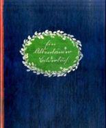 Ein Altenländer Bilderbuch