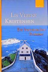 Ein bretonischer Sommer