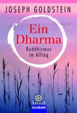Ein Dharma