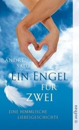Ein Engel für zwei