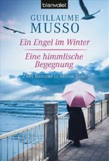Ein Engel im Winter / Eine himmlische Begegnung